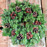 back-to-nature-wreath-675