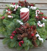 candy-cane-lane-centerpiece-675