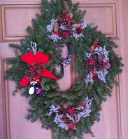 diamond-christmas-wreath-675