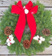 dog-house-christmas-wreath-675