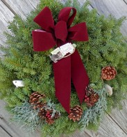 meow-holiday-wreath-675