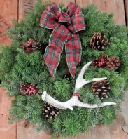montana-buck-wreath-675