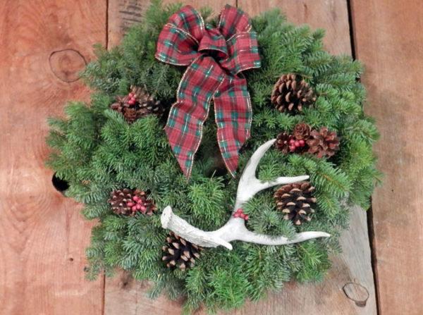 montana-buck-wreath-675