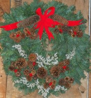 rocky-mountain-cone-wreath-675