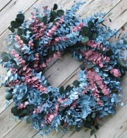 wreath_blue_675