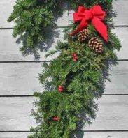 wreath_candycane_225