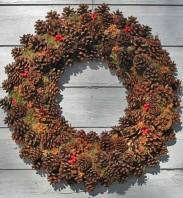 wreath_cone_500