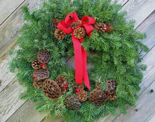 wreath_xmas_redbow_675