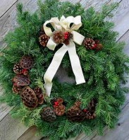 wreath_xmas_whitebow_675