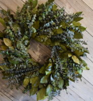 glorius-green-wreath-821