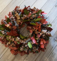 montana-multi-color-wreath-815