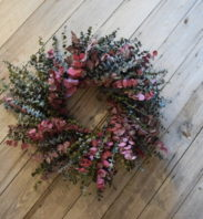plum-delight-wreath-818