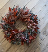 pretty-in-pink-wreath-816
